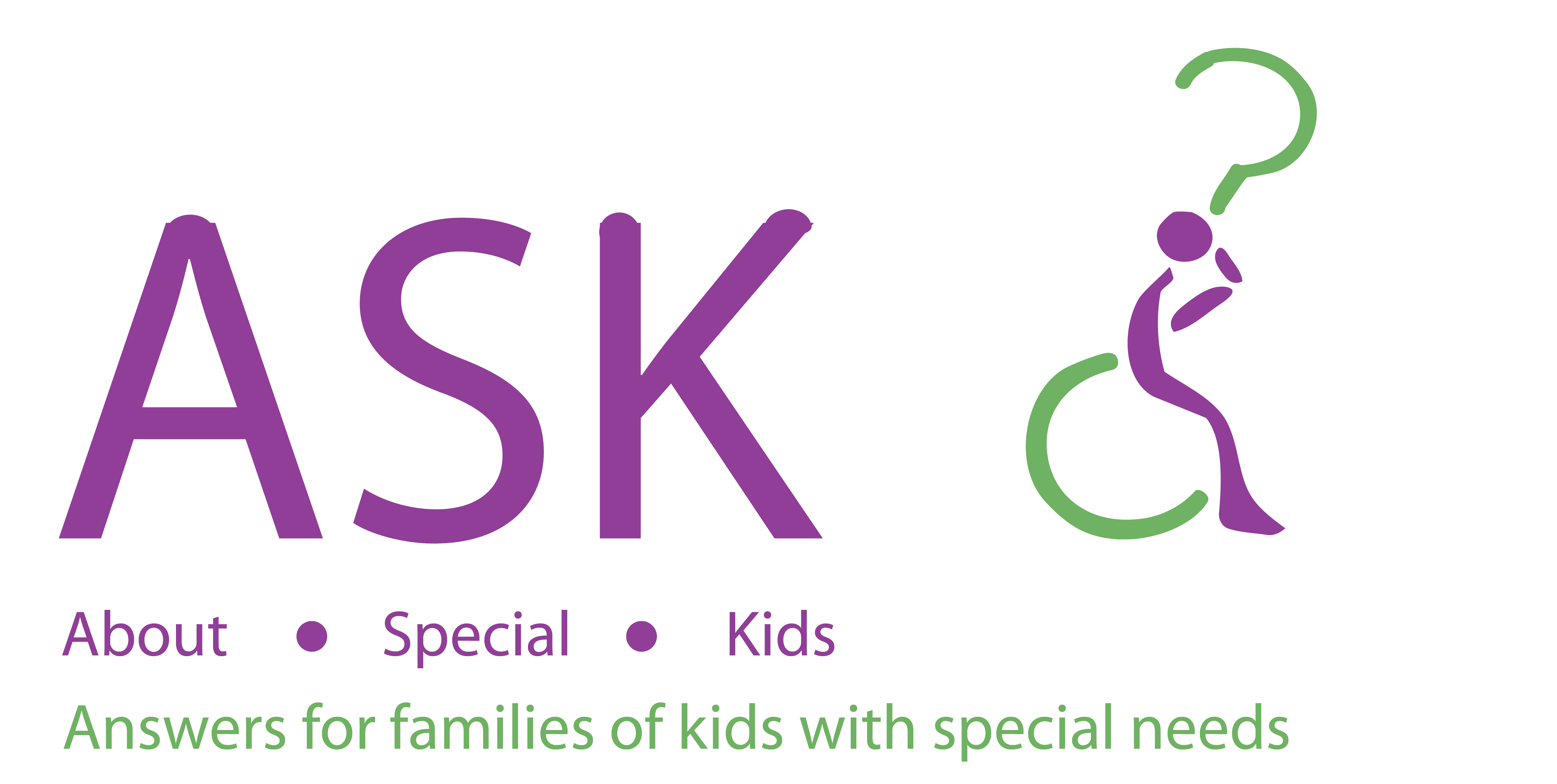 About Special Kids
